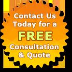 FREE Consultation & Quote