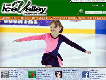 p_Ice-Valley-Centre