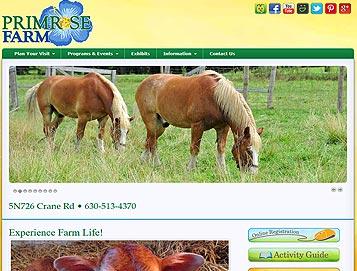 p_Primrose-Farm