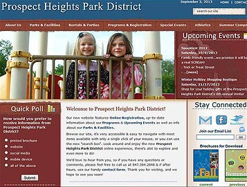 p_Prospect-Heights-1