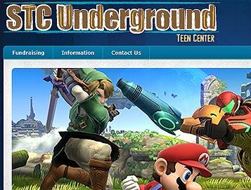 p_STC-Underground