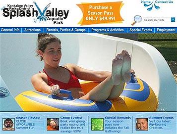 p_Spash-Valley-2